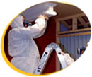Asbestos Services In Sussex Including Asbestos Surveys and Asbestos Removal